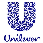 klien-unilever-2