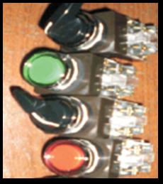 listrik 4