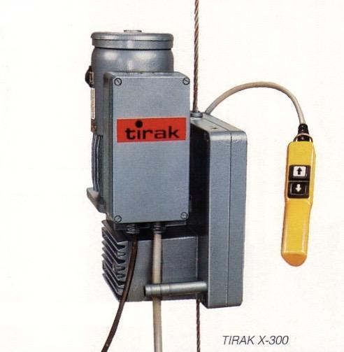 tirak-x300