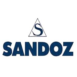 klien-sandoz-2
